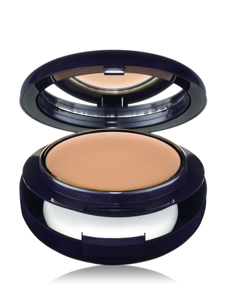 Resilience Lift Extreme Ultra  Firming Creme Compact Makeup Broad Spectrum SPF 15
