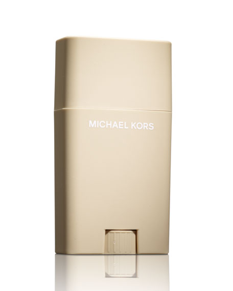 MICHAEL KORS Leg Shine