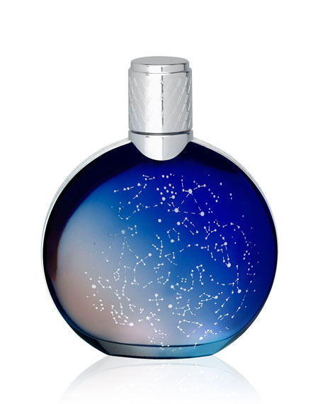 Midnight in Paris Eau de Parfum