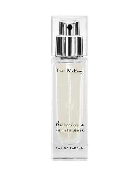 Fragrance #9 Eau de Parfum