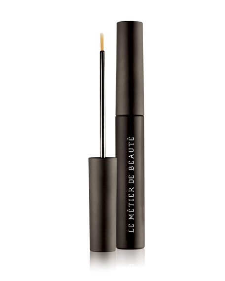 Le Metier de BeautePeau Vierge Lash Growth Serum