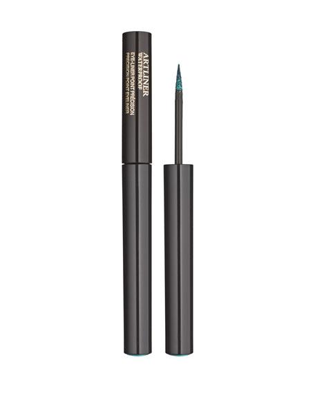 Artliner Waterproof Eyeliner