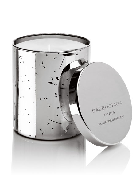 Balenciaga L'Essence Candle