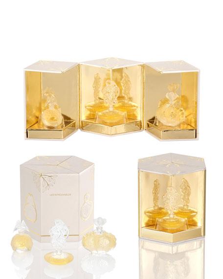 Collection Miniature Set