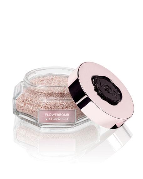 Viktor & Rolf Flowerbomb Perfumed Bath Pearls
