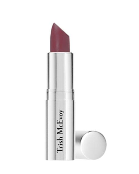 Sheer Lip Color SPF15