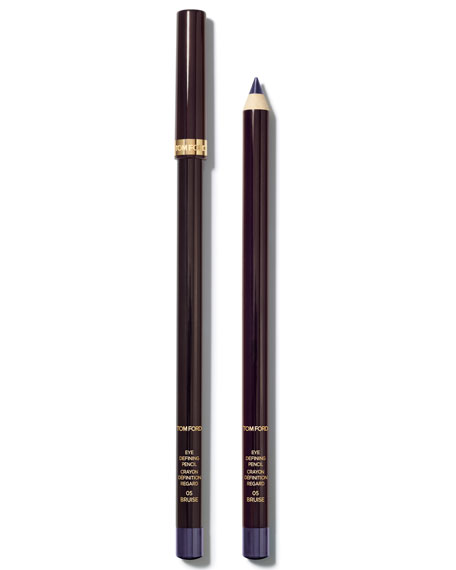 TOM FORD Eye Defining Pencil, Bruise