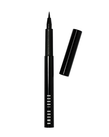 Limited-Edition Ink Liner