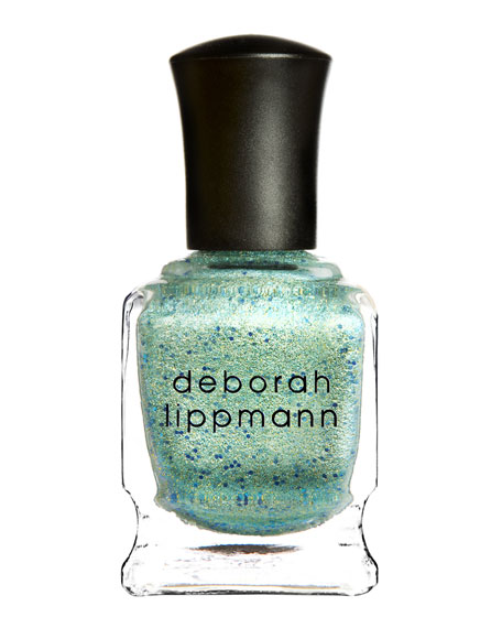 Deborah Lippmann Mermaid's Dream Nail Polish, 15 mL