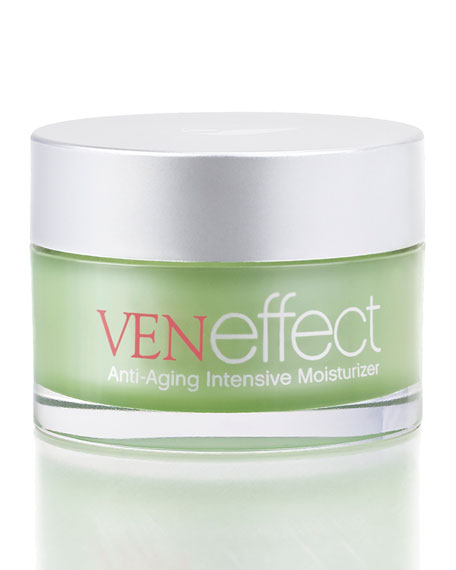 VenEffect Anti-Aging Intensive Moisturizer, 1.7 oz.