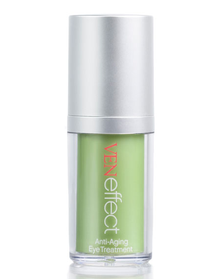 VenEffect Anti-Aging Eye Treatment, 15 mL
