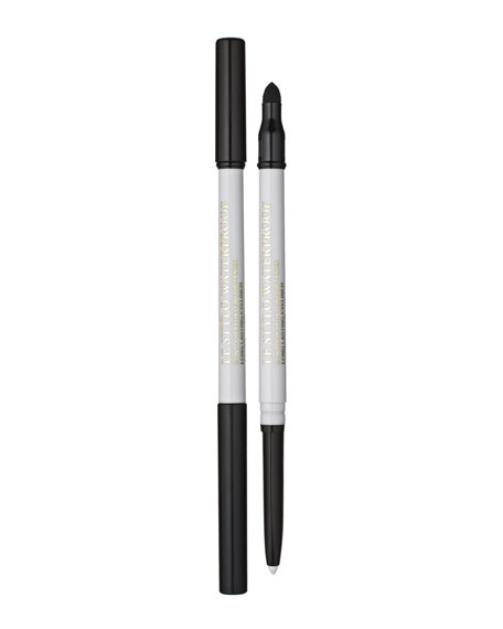 Limited-Edition Le Stylo Waterproof Eye Liner