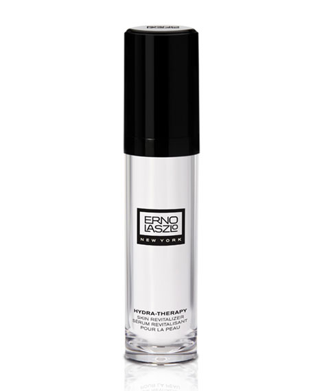 Erno Laszlo Hydra Therapy Skin Revitalizer 30ml