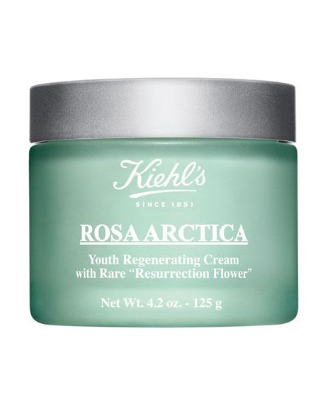 Limited Edition Rosa Arctica Jumbo