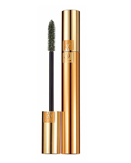 Limited Edition Contemporary Amazon Volume Effet Faux Cils Mascara