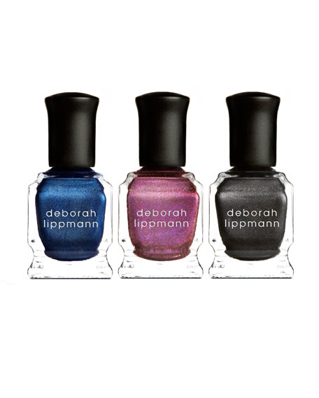 Magnet Appeal Nail Polish Set