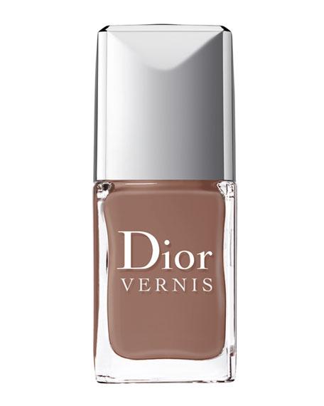 Dior Vernis Nude