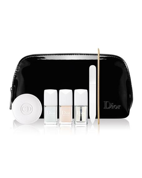 Manicure Essentials Gift Set