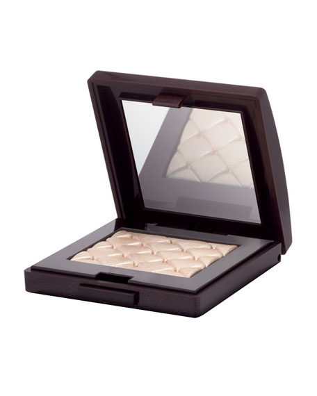 Limited Edition Illuminating Eye Shadow, Gild Bronze