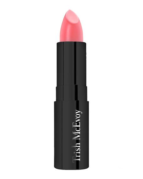 SPF 15 Lip Color
