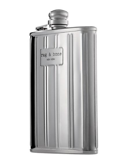 NM + Target Flask