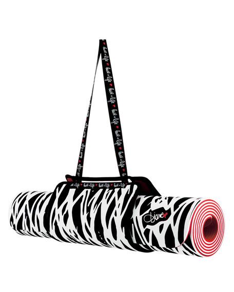 NM + Target Yoga Mat