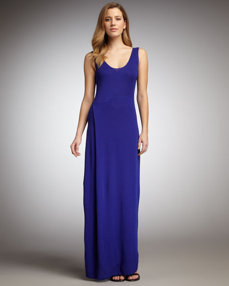 Long Dress, Women's