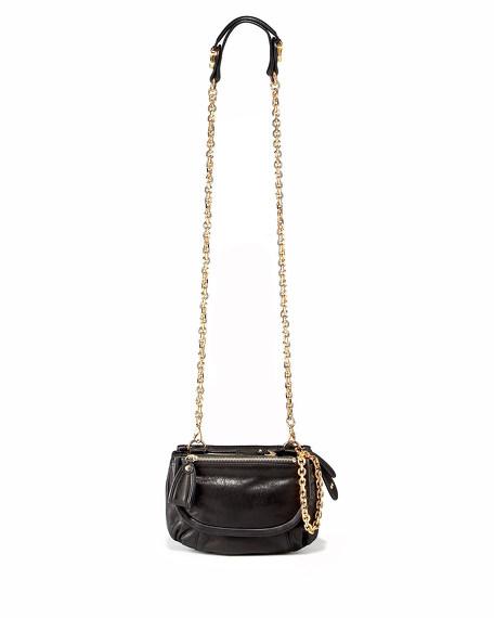 Farrah Shoulder Shoulder Bag