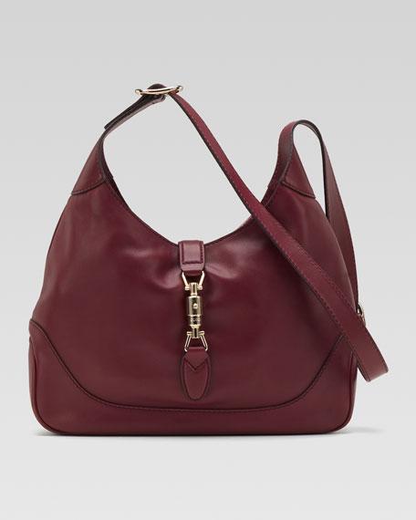 Jackie Medium Shoulder Bag