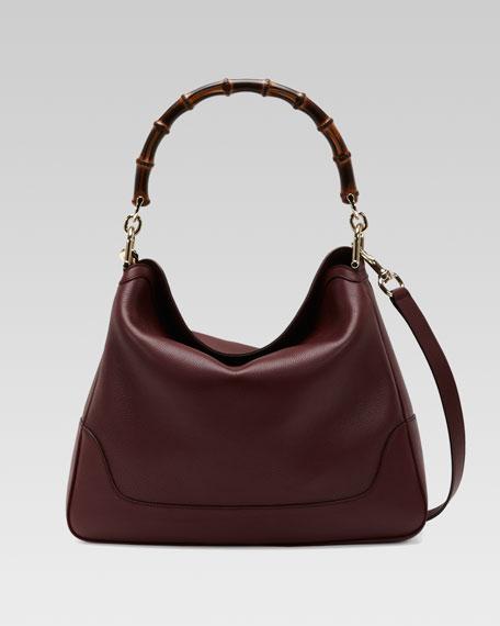 Diana Shoulder Bag, Medium