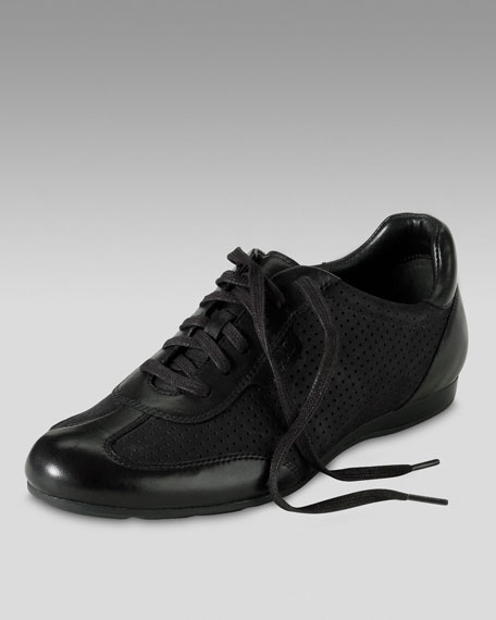 Cole Haan AIR TALI PERF OXFORD