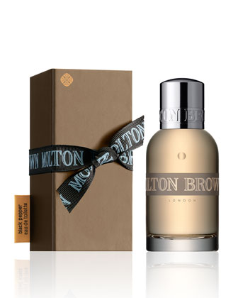 Molton Brown Men's