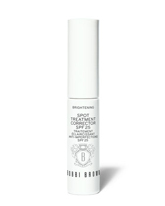 Brightening Spot Treatment Corrector SPF 25
