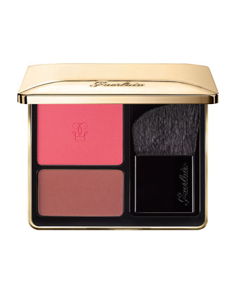 Guerlain Color