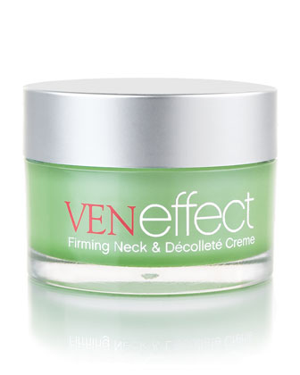 VENeffect