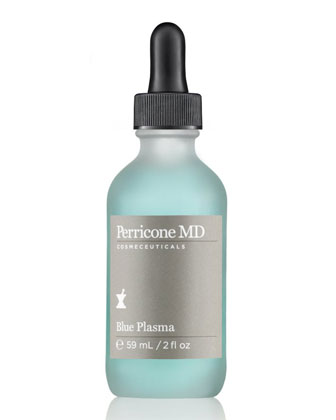 Perricone MD Special Care