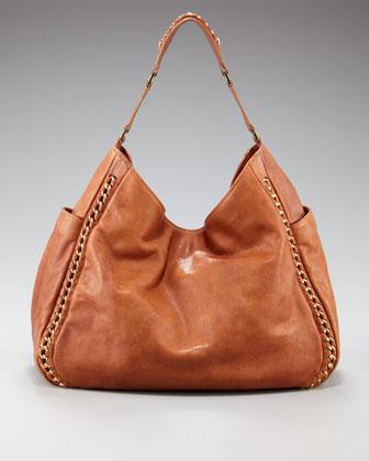 Интернет-магазин Хелен: сумки из Италии Легко купить