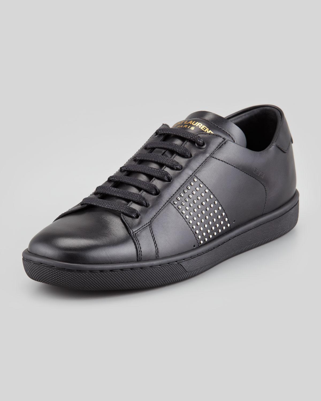 0c90e37337a774 Converse by John Varvatos All Star Studded Hi Top Sneaker