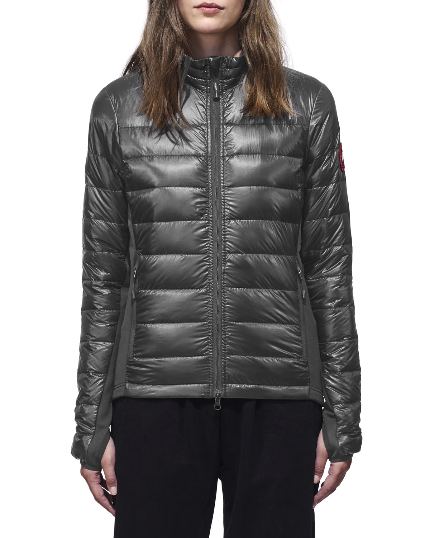 74165253e Canada Goose Hybridge® Lite Hooded Coat