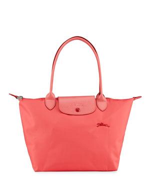 e5777d38 Designer Tote Bags at Neiman Marcus