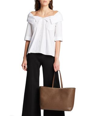 4148d8192 Designer Tote Bags at Neiman Marcus