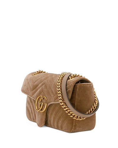 9b759509053 Gucci Women s Collection at Neiman Marcus
