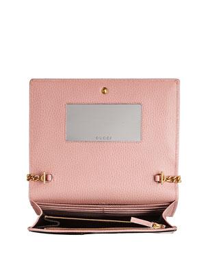 69ca392fb3b4 Women's Wallets & Wristlets at Neiman Marcus