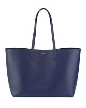 Large Shopping Tote Bag