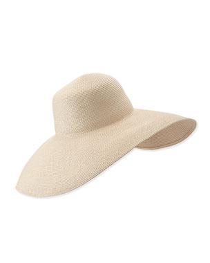 03d27396 Designer Women's Hats at Neiman Marcus