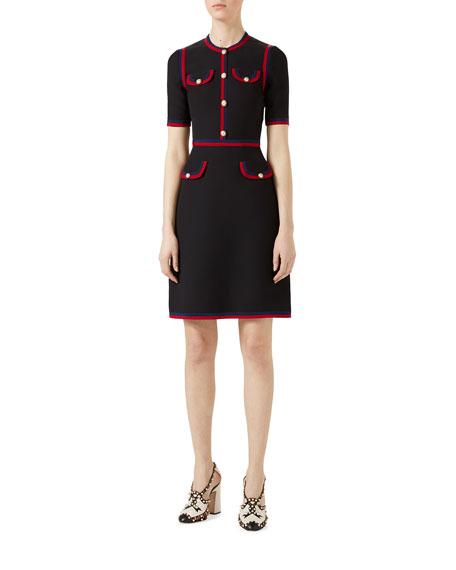 Hallmark Womens Clothes