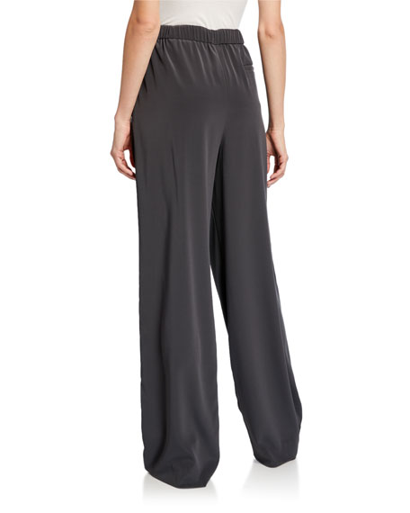 Co Easy Leisure Trousers