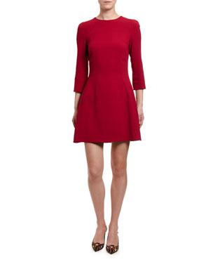 fc76a12d35e6 Dolce & Gabbana Dresses & Clothing at Neiman Marcus