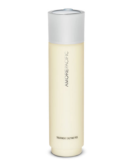 AMOREPACIFIC TREATMENT ENZYME PEEL, 2.5 oz.