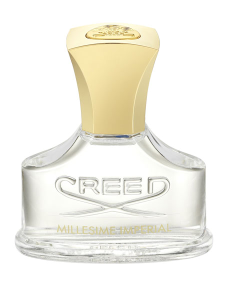 Creed Millesime Imperial, 1.0 oz./ 30 mL